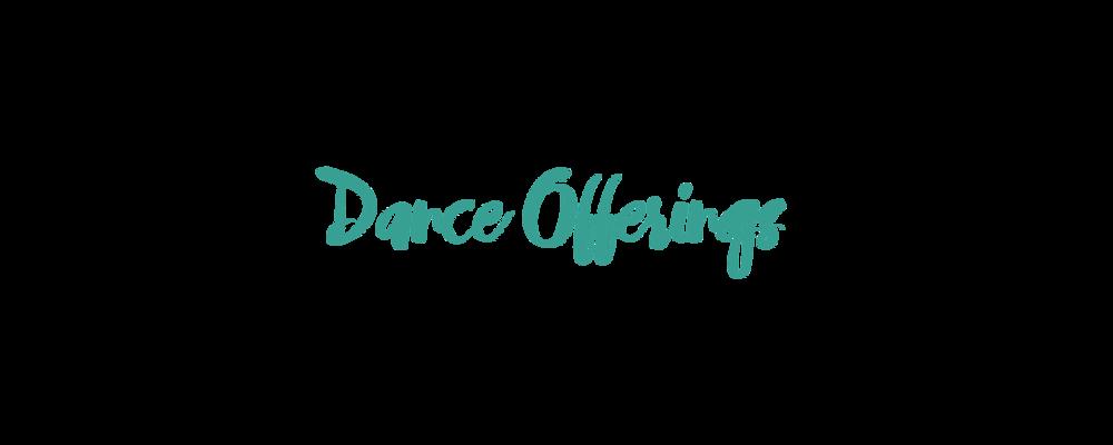 dance class salsa class Portsmouth NH