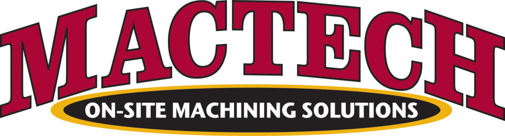 Mactech logo FINAL.png