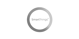 smart-things.jpeg