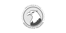 presidential-innovation-fellows.jpg