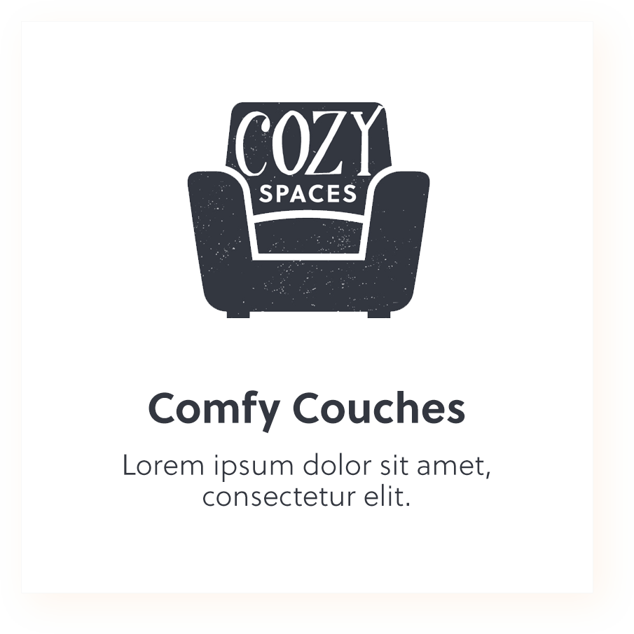 Cozy Spaces.png