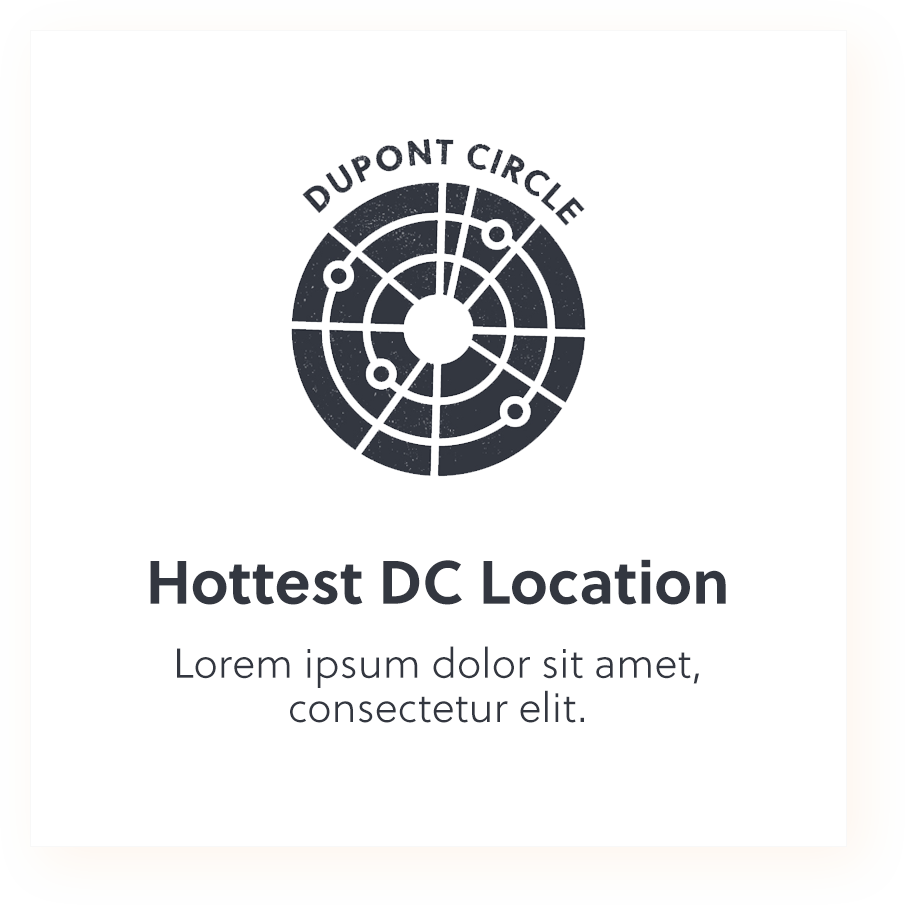 Hottest Location.png