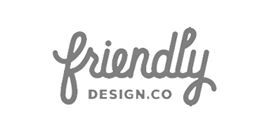 friendlyDesignCo-Logo copy.jpg