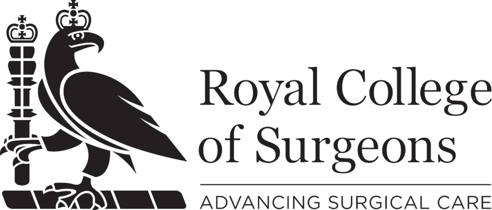 ROYALCOLLEGE-SURGEONS.png