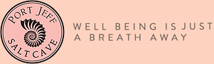 Well being is just a breath away