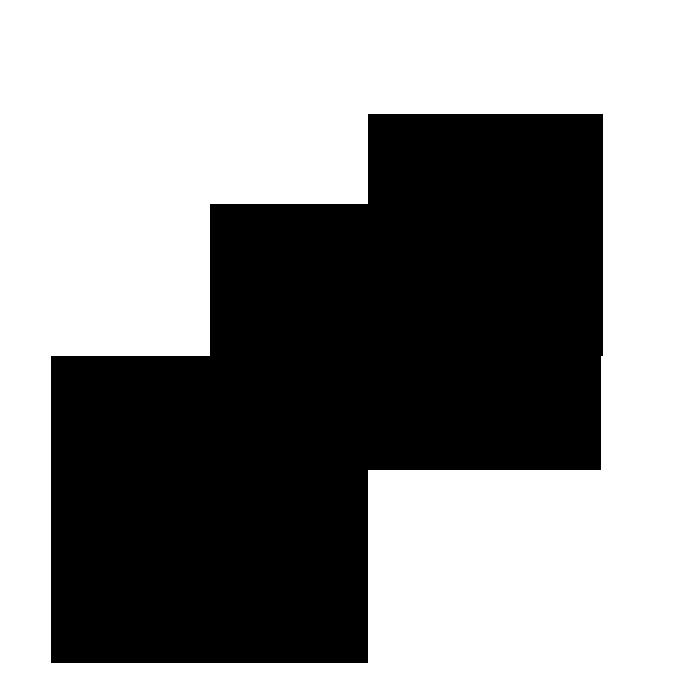 noun_960323_cc.png