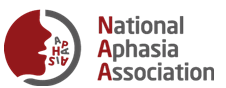NAA_Logo.png