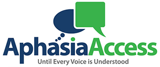AphasiaAccess_Logo.png