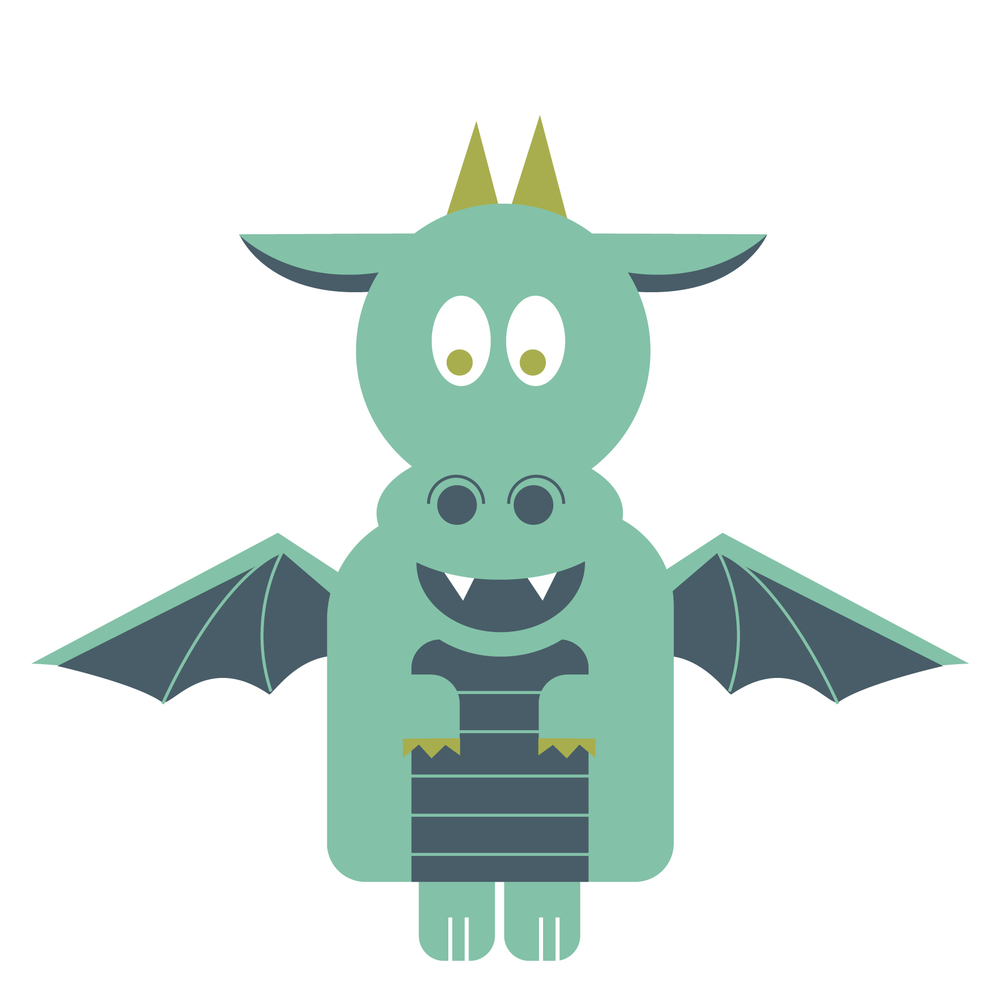 Monster Links - Dragon-01.jpg