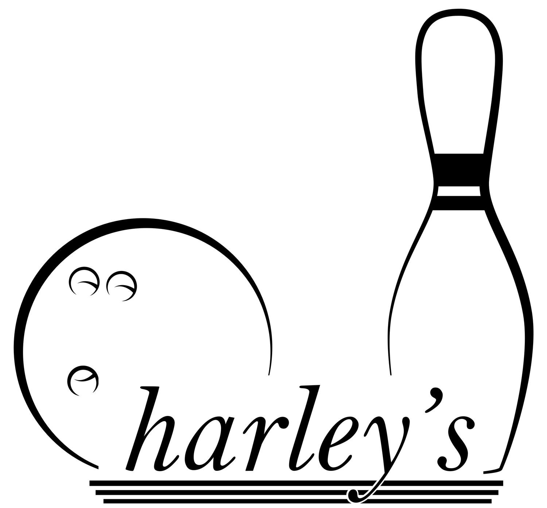 harley's Bowl