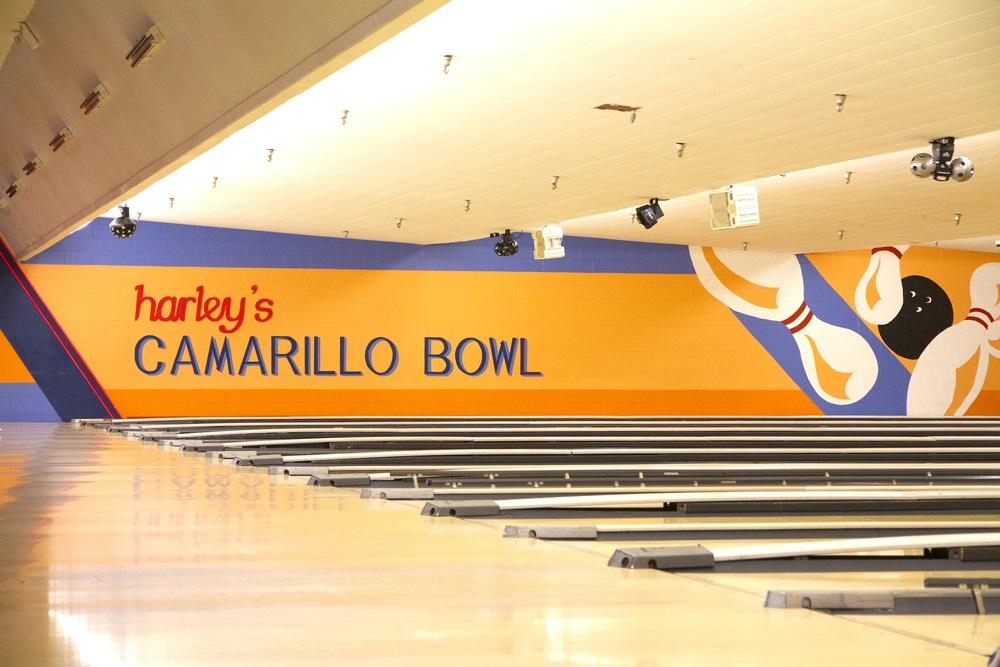 harley's camarillo bowl inside 3.jpg