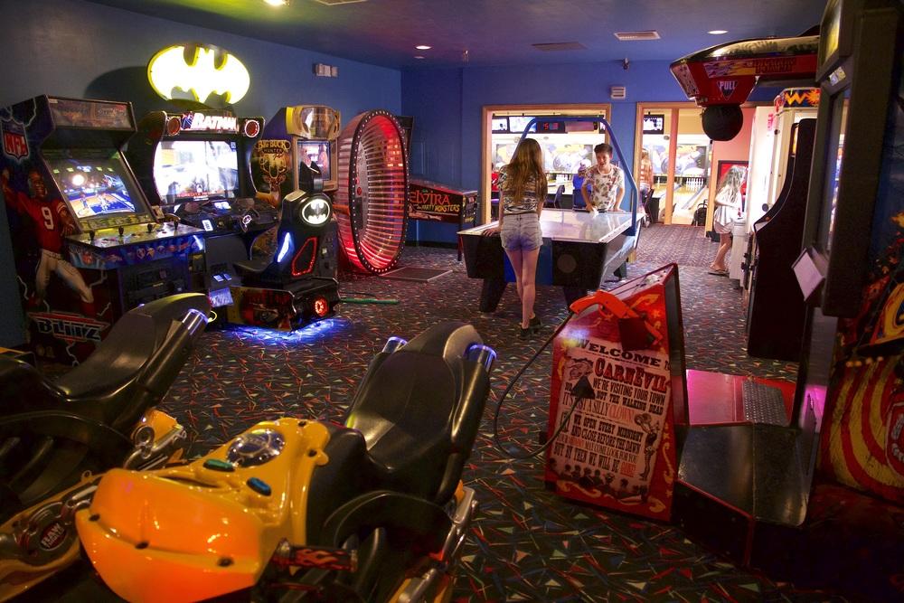 simi 2 arcade 11.jpg