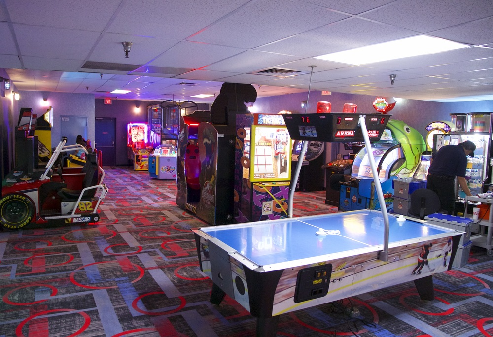 Valley bowl arcade 2.jpg