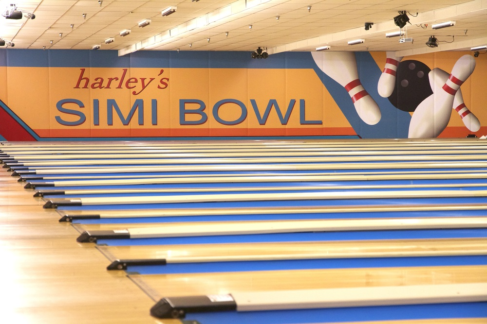 simi 2 bowl alley 1.jpg
