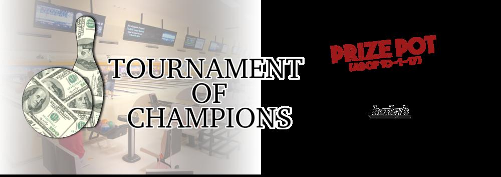 tournamentofchamps.png