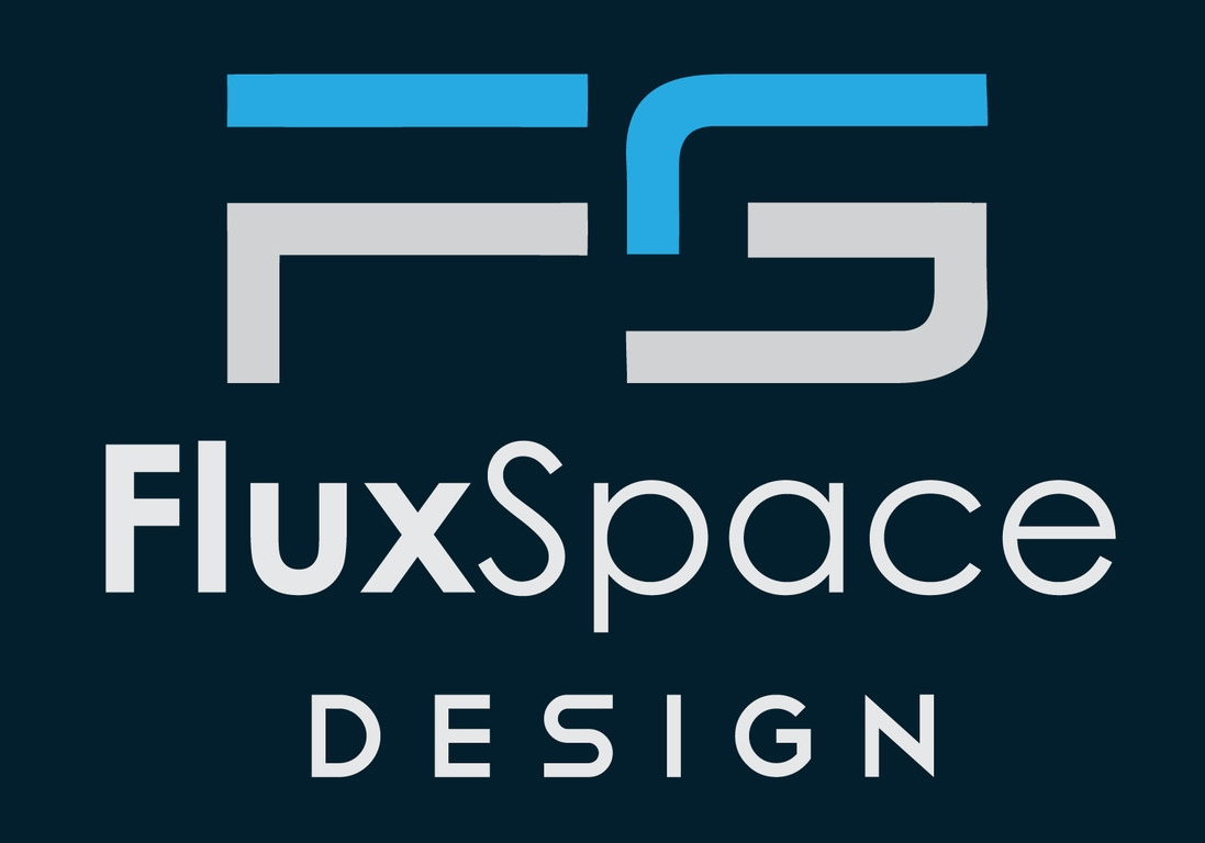 Flux Space Design