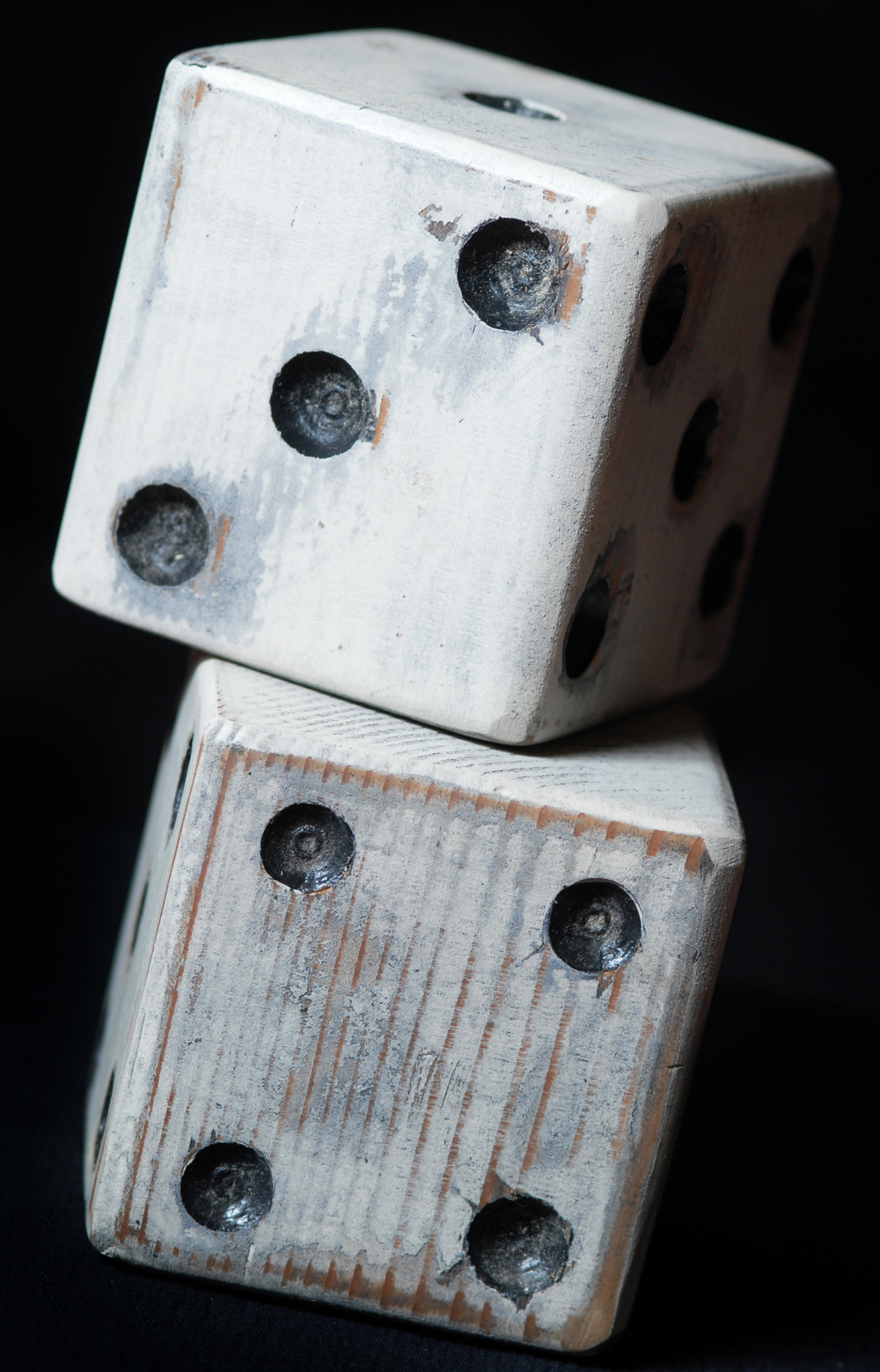 4:3DiceBlock_0018.jpg