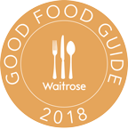 good-food-guide_2018.png