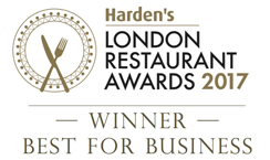 Hardens_winner-best-for-business.png