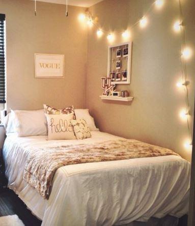 Dorm-Decor-by-Style-Chic-3.jpg