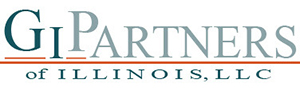 GI Partners of Illinois