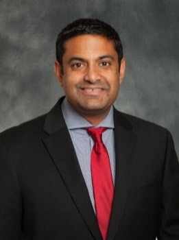 Dr. Nikhil Bhargava    Digestive Diseases Consultants