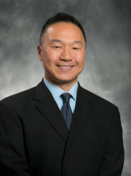 Dr. Phillip Chung Northshore Center for Gastroenterology