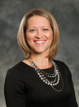Dr. Lesley Dawravoo    Digestive Health Services