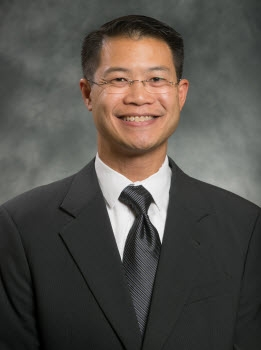Dr. Sean Lee   Northshore Center for Gastroenterology
