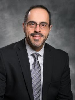 Dr. Rogelio Silva    GI Associates