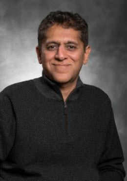 Dr. Mihir Majmundar 2.jpg
