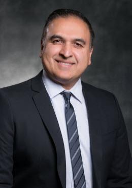 Dr. Zahid Afzal 2.jpg