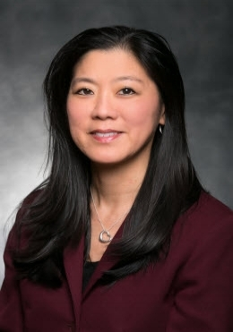 Dr. Lola Kwan 2.jpg