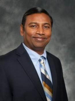 Dr. Daniel Errampalli    Digestive Diseases Consultants