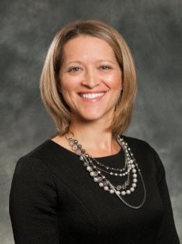 Dr. Lesley Dawravoo Digestive Health Services