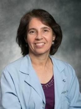 Dr. Dafna W. Gordon    Gastroenterology & Internal Medicine Specialists