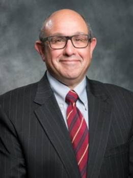 Dr. Matthew Horowitz    South Suburban Gastroenterology
