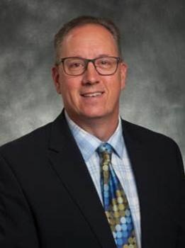 Dr. Edward J Jurkovic Digestive Diseases Consultants