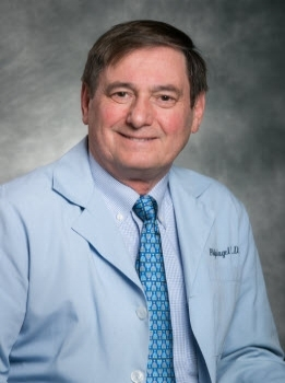 Dr. Philip Nagel Gastroenterology & Internal Medicine Specialists