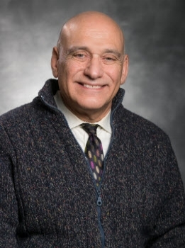 Dr. Jeffrey Port    S    outhwest Gastroenterology