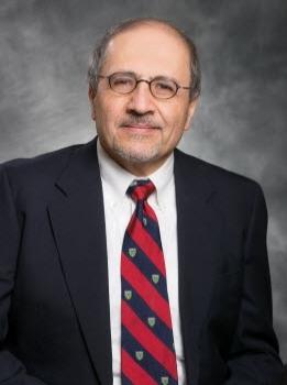 Dr. Hareth Raddawi GI Associates