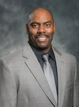 Dr. Carl A. Robinson South Suburban Gastroenterology