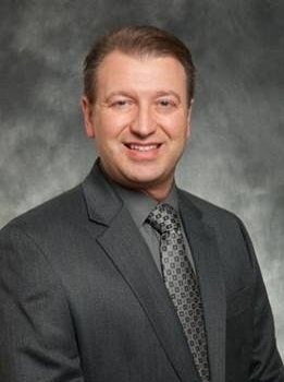 Dr. Brian C. Sasso Digestive Diseases Consultants