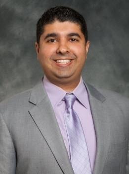 Dr. Ashish Shah Digestive Diseases Consultants