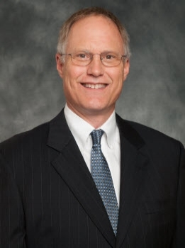 Dr. David B. Sutherland Digestive Diseases Consultants