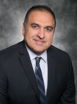 Dr. Zahid Afzal Southwest Gastroenterology