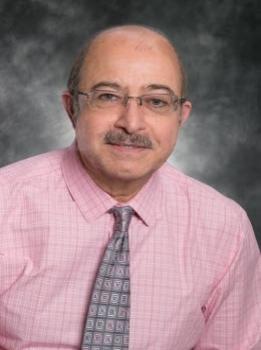 Dr. Kamran Ayub Southwest Gastroenterology