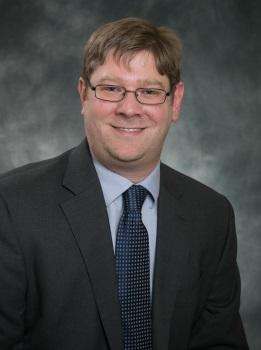 Dr. D  arren Ballard    S    outh Suburban Gastroenterology
