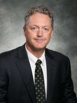Dr. Dale Coy    Gastroenterology & Internal Medicine Specialists