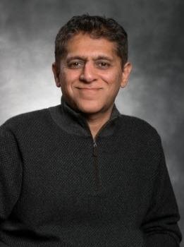 Dr. Mihir Majmundar Southwest Gastroenterology